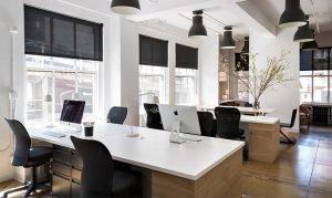 office-design-3a
